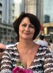 Ines, 54  , Saratov