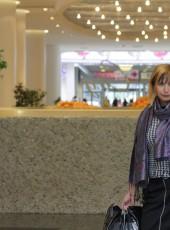 Veranika, 45, Russia, Voronezh