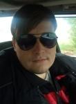 Dmitriy, 25  , Mazyr