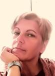 Tamara , 49  , Stowbtsy