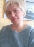 Tamara , 48  , Stowbtsy