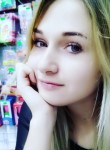 Agnessa, 20  , Tiraspolul