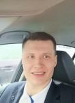 Vitaliy, 29, Novosibirsk