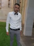 יוגב, 25  , Yavne