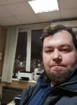EVGENIY, 35  , Tuchkovo