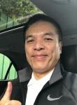 Zhang Wei, 50  , Liverpool