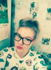 Anastasiya, 29, Russia, Tver