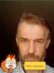 Djedli, 46  , Kerch