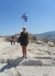 Anjela, 57  , Athens