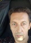 aleksandr, 50  , Klin