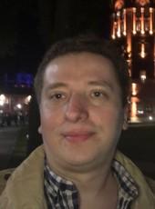 Igor, 34, Russia, Petrozavodsk