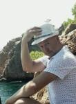 Oleg, 34  , Kiev