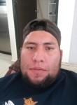 Arturo, 26  , Morelia