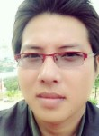 Mr.Kung, 36  , Phra Nakhon Si Ayutthaya