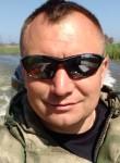 Boris, 37  , Volokolamsk