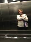 Yana, 38  , Moscow