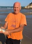 Giorgio, 61  , San Severo