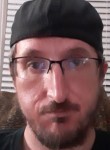 Jd Dean, 35  , LaPorte