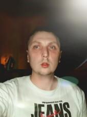 LEONID, 33, Russia, Egorevsk