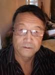 Vitaliy Son, 67  , Taraz