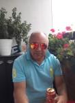 Boris, 52  , Nuernberg