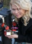 maria, 38  , Irkutsk