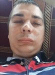 Egor, 25  , Slyudyanka