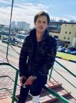 Vadim, 31, Mytishchi