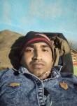 Sohraf, 18  , Jamshedpur