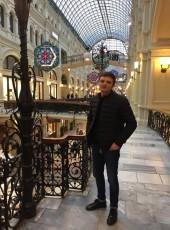Artem, 25, Russia, Novorossiysk