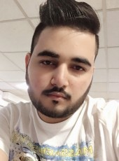 ikram khan, 25, Kuwait, Kuwait City