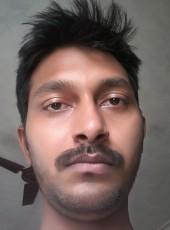 Ranny deekk, 28, India, Shahdol