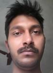 Ranny deekk, 28  , Shahdol