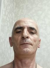 Misha, 47, South Ossetia, Tskhinval