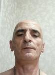 Misha, 47  , Tskhinval