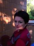 Ната, 42 года, Салігорск