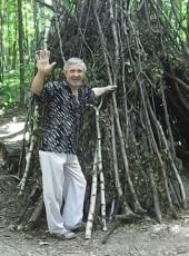King-Leon, 51, Russia, Rostov