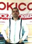 Aleksey, 41  , Svobodnyy