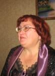 Raisa, 59  , Seversk