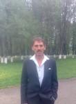 Aleksandr, 53  , Labinsk