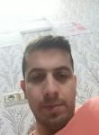 علی, 48  , Tehran