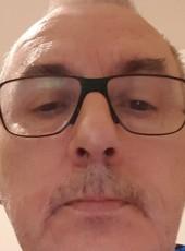 Jean Michel, 60, France, Valenciennes