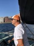 askipot, 54  , Napoli