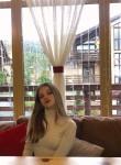 Vika, 20, Kemerovo