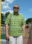 Serega, 43  , Voronezh