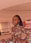 Tina, 25  , Mombasa