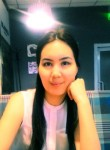 Madina, 31, Karagandy