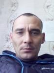 Oleg, 30  , Soledar