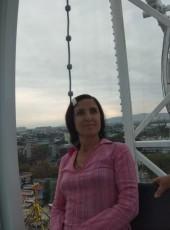Leto, 51, Russia, Anapa
