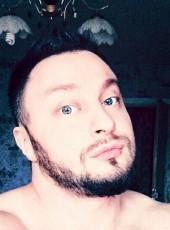 Ilya, 29, Russia, Yekaterinburg